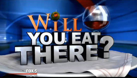 Will_You_Eat_There_Logo-548x312